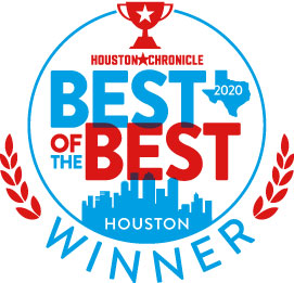 Chron.com Best of the Best