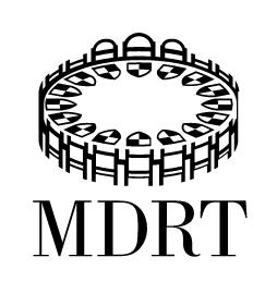MDRT (Million Dollar Round Table)