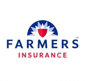 #1 Flood Insurance Agency