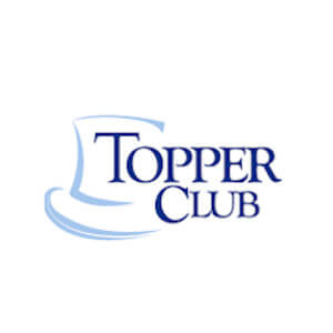 Toppers Club
